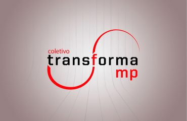 Transforma MP participa de evento que debate práticas transformadoras