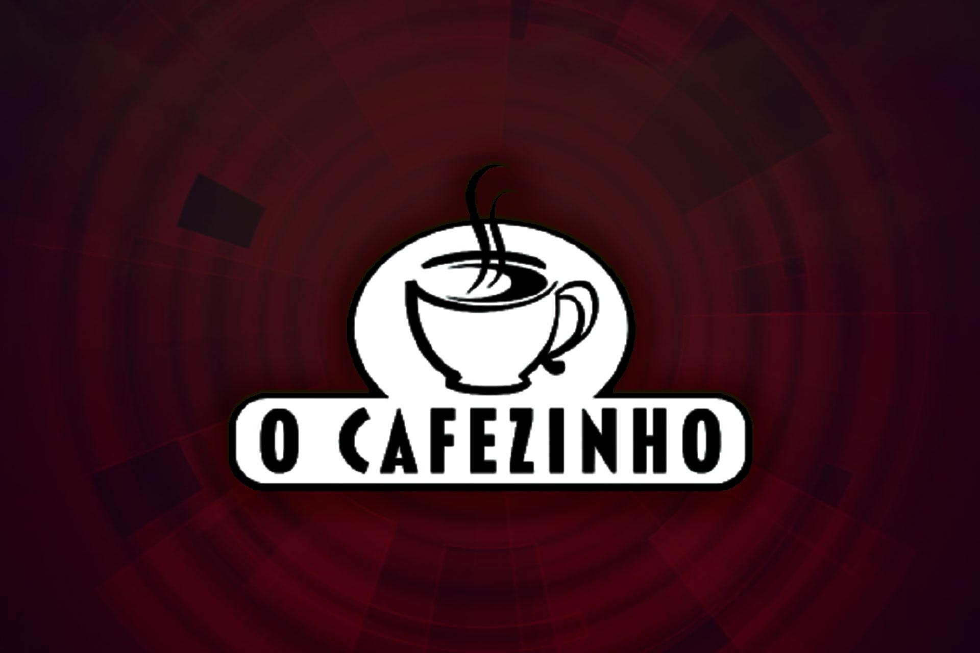 Blog O Cafezinho divulga nota do Coletivo que repudia a terceirização