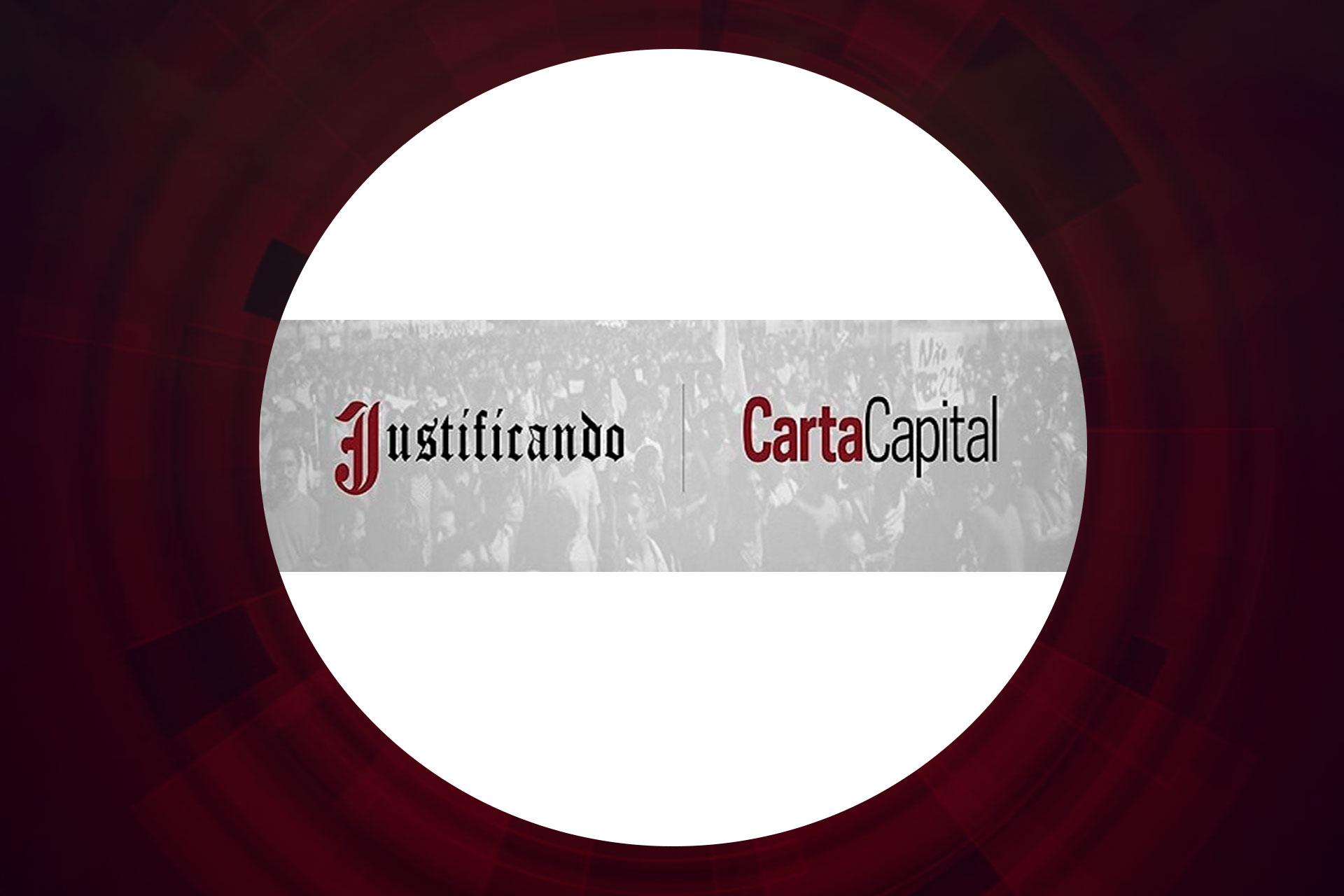 O Coletivo no Justificando-CartaCapital