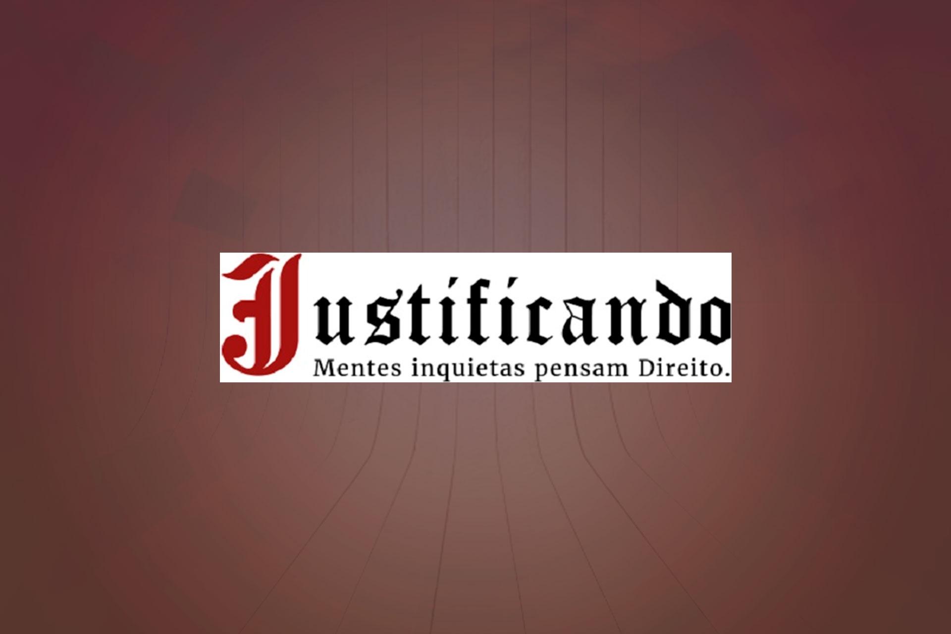 Artigo: A criminalização da pobreza no Brasil