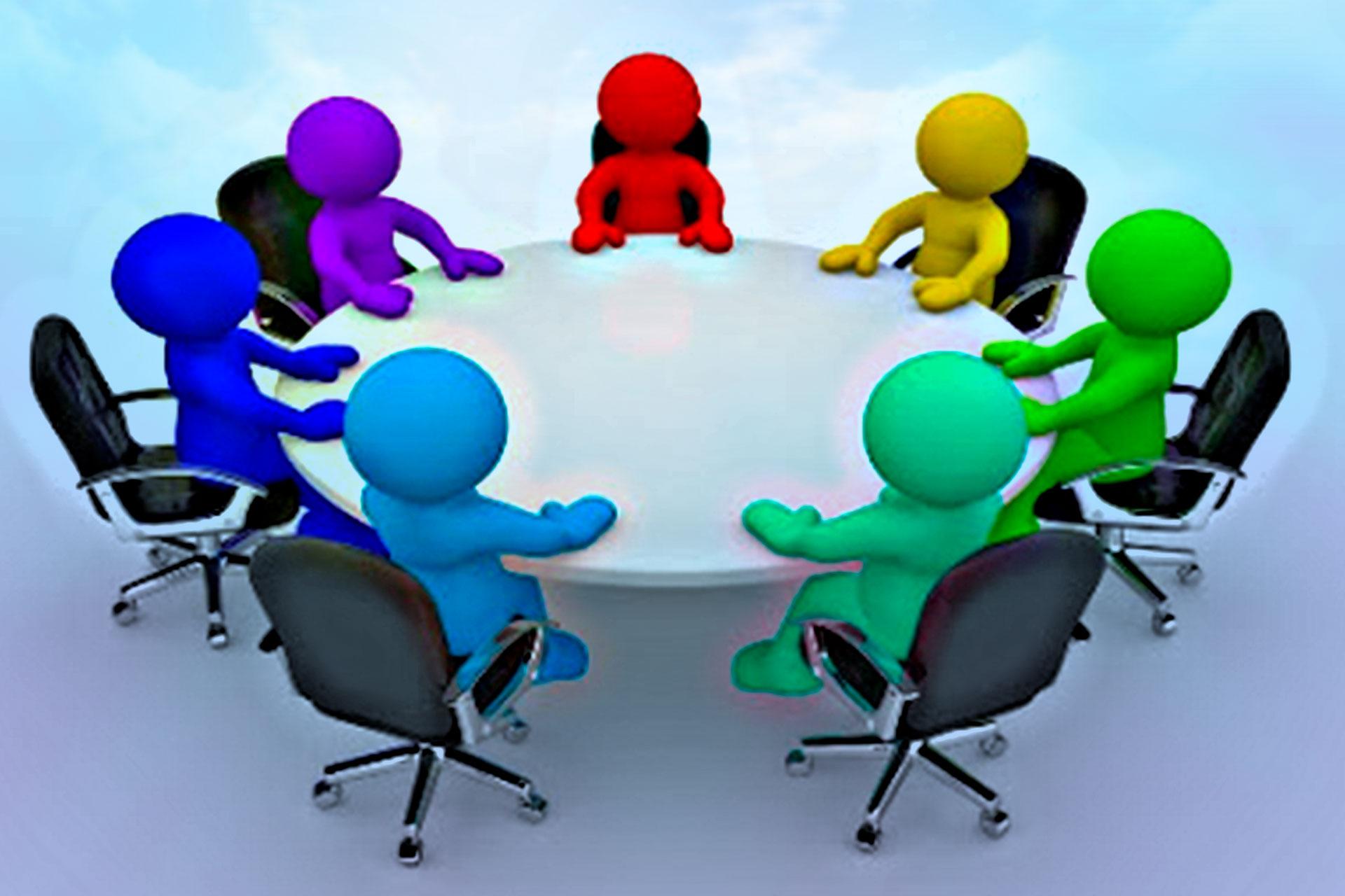 Grupo de promotores e procuradores cria Coletivo por um Ministério Público Transformador