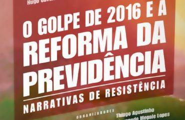 O verdadeiro objetivo da reforma da previdência