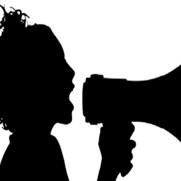 Carta aberta de solidariedade da AJD ao CIMI e a toda(o)s injustamente criminalizada(o)s por Relatório da CPI da Funai - Incra