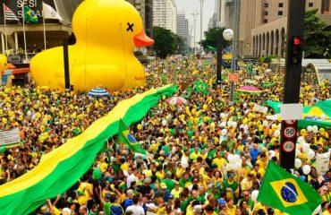 É possível limpar o Brasil da corrupção com o direito penal? Breves reflexões à luz da criminologia