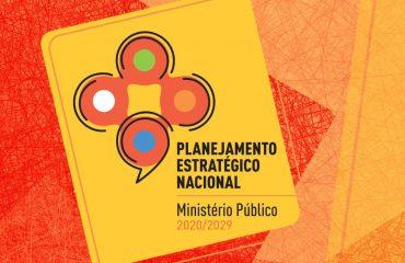 Ministério Público: Opine sobre os temas prioritários para a próxima década