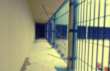 O encarceramento em massa (Especial PPD e ITTC)