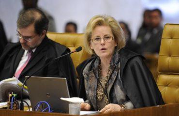 STF debate descriminalização do aborto em audiência pública