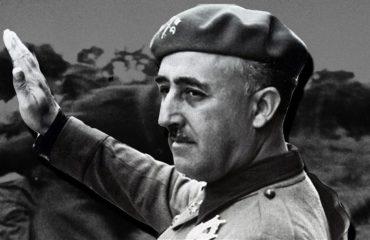 Em ação histórica, Espanha fará pela primeira vez censo de vítimas da ditadura de Franco