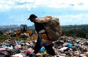 Extrema Pobreza atinge níveis de 12 anos atrás