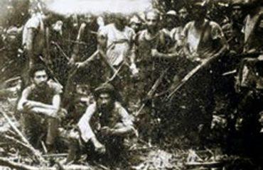 MPF participa de nova missão por mortos e desaparecidos políticos no Araguaia