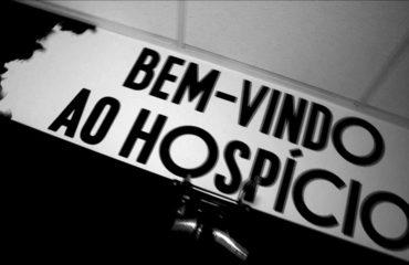 No hospício jurídico, Moro ficou nu – Opinião Roberto Tardelli