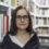 ONU repudia ameaças à pesquisadora da UnB e defensora dos direitos humanos Débora Diniz