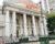 Procuradoria Federal dos Direitos do Cidadão do MPF divulga Nota contra censura às universidades brasileiras