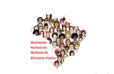 Movimento Nacional de Mulheres do Ministério Público pela Escola com Partido
