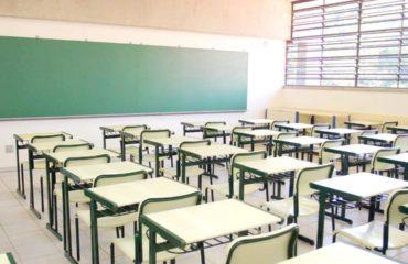Escola sem Partido quer vigiar professor para evitar afronta às convicçõesmorais dos pais, diz Procuradoria dos Direitos do Cidadão