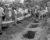 23 anos do massacre de Eldorado: MPF lança roteiro para atuação em casos de violência contra defensores de direitos humanos