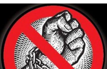 Sociedade civil se organiza contra destruição dos conselhos participativos