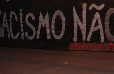Racismo estrutural e o papel do Ministério Público Brasileiro