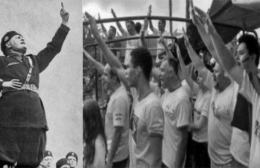 Bolsonarismo em tempos de pandemia: entre o fascismo e a barbárie
