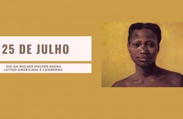 Mulheres negras no Ministério Público brasileiro, por justiça social e efetiva representação da sociedade