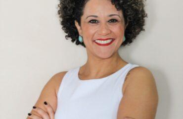 Juristas indicam Soraia Mendes para vaga no STF